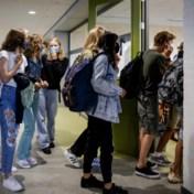 Laatste middelen ingezet om sluiting scholen te voorkomen