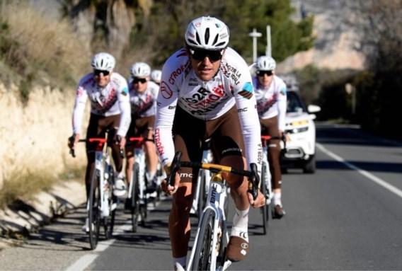 Ronde van Valencia op de helling: provincie laat geen koersen toe