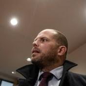 Lopen de Vlaams-Brabantse N-VA-kandidaten elkaar voor de voeten?