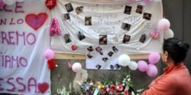 Maatregelen tegen Tiktok na dood tienjarig meisje