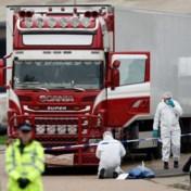 Ook Nederland had slachtoffers Essex kunnen redden