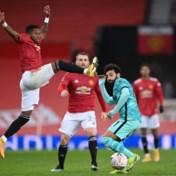 Charme van FA Cup verdwijnt