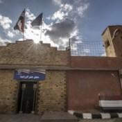 Amnesty International: 'Egyptische gevangenissen levensgevaarlijk'