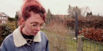 Waarom ook presentatrice Sien Wynants meedoet aan CurieuzeNeuzen in de Tuin
