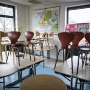 Uitbraken dwingen verschillende scholen tot sluiting