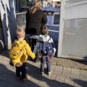 Coronablog | Kinderartsen gekant tegen snelle sluiting scholen
