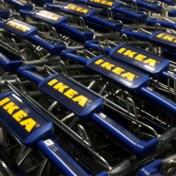 Ikea gaat ook stoelpoten verkopen