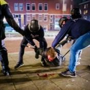 In Nederland doet alleen het eigen gelijk ertoe