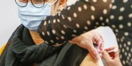 Al 5.300 Limburgers kandidaat om te helpen in vaccinatiecentra