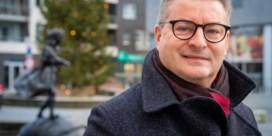 Puurs-Sint-Amands legt het bij met 'lgbt-vrije' zusterstad