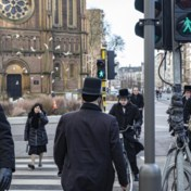 Waarom de brede screening in Antwerpen moeizaam verloopt
