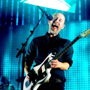 Verzamelaar betaalt 6.000 pond voor oude democassette van Radiohead