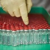 Vaccins zijn makkelijker beloofd dan geleverd