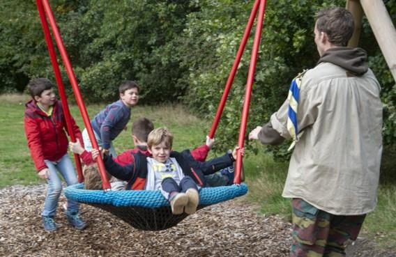 Akkoord over buitenschoolse activiteiten: kinderen mogen één hobby uitoefenen in groepjes van tien