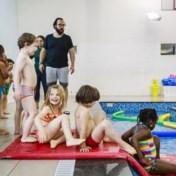 Regeringen doen kinderen kiezen tussen hobby's
