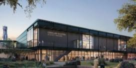 Met Brusk vindt Brugge het museum opnieuw uit