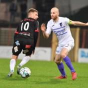 Patro Eisden en 46 spelers stellen voetbalbond in gebreke voor stopzetten competities