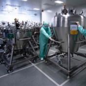 Sanofi schiet vaccinconcurrent Pfizer te hulp