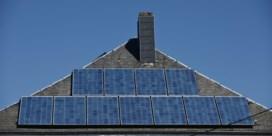 Test Aankoop acht groepsclaim eigenaars zonnepanelen kansloos