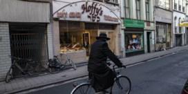 'Joden worden geviseerd, moslims mogen alles'