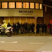 Opnieuw vrij rustig in Nederland, maar lokale politie wil Belgische hulp bij nieuwe rellen
