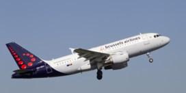 'Zomermaanden bepalen of Brussels Airlines extra steun nodig heeft'