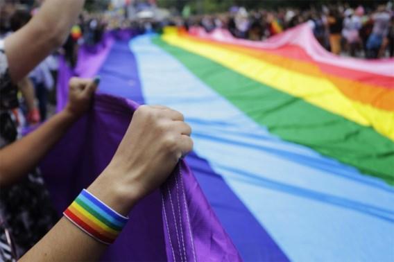 Ook in Nederland wordt 'homogenezingstherapie' strafbaar