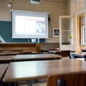 'Leerlingen én leerkrachten dreigen eronderdoor te gaan in Gent'