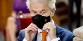 Wat als populisten hun aanhang moeten afvallen?