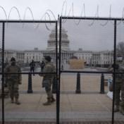VS waarschuwt voor verhoogde dreiging binnenlands terrorisme