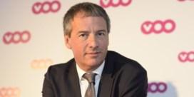 Parket in beroep tegen vrijlating Stéphane Moreau