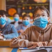 Onderwijsminister Ben Weyts: 'Parlement moet beslissen of scholen moeten sluiten'
