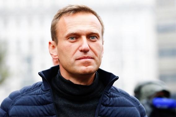 Is Navalni de man die Poetin van zijn troon duwt?