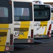 Dit verandert in februari: tariefverhogingen openbaar vervoer, één ticket voor Brussel en meer GAS-boetes mogelijk