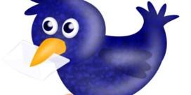 Twitter werpt zich op nieuwsbrieven