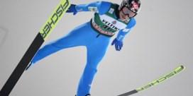 Noorwegen sluit grenzen: wintersportcompetitie in gevaar