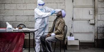 'Farmaceuten niet voorbereid op nieuwe pandemie'