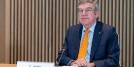 IOC-voorzitter krijgt forse kritiek voor timing Spelen deze zomer