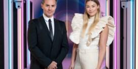 Nieuwe namen voor en op de SBS-zenders Vier, Vijf en Zes