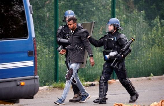 Recht op asiel is 'in gevaar' in Europa, waarschuwt UNHCR