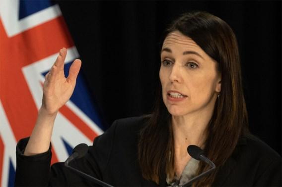 Nieuw-Zeeland pakte pandemie het best aan, België 72ste op ranglijst denktank Lowy Institute