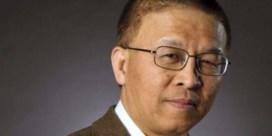 Als 'waakzaam' Chinabeleid paranoia wordt