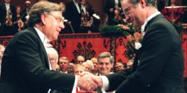 Nederlandse Nobelprijswinnaar Paul Crutzen (87) overleden