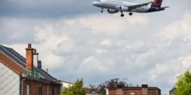Opnieuw donkere wolken boven Brussels Airlines