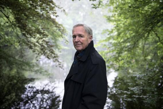Jan Terlouw stopt met schrijven van kinderboeken: 'Sta te ver van de huidige kinderen af'
