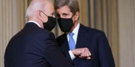 Joe Biden neemt reeks maatregelen in strijd tegen klimaat