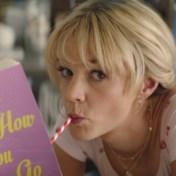 Carey Mulligan krijgt excuses van filmblad Variety: 'Alsof ik niet knap genoeg was voor de rol'