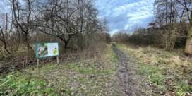 Vlaanderen kocht vorig jaar meer dan 1.000 hectare natuur aan