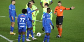 Belgische voetbalbond hervormt licentiesysteem