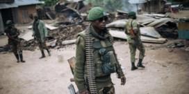 Wordt Tshisekedi-repressie even brutaal als die van Kabila?